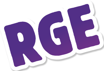 label RGE MAISOLIA