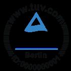 certification TUV par certisolis
