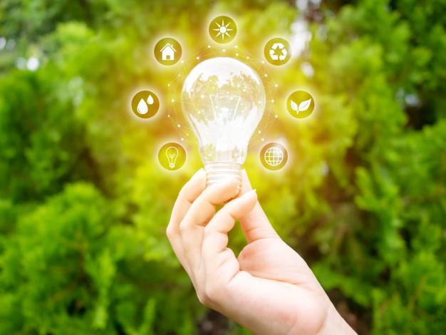 Produire son électricité pour la consommer