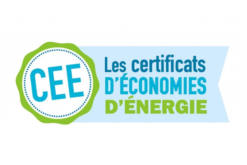 dispositif d'aide CEE pour financer les pompes à chaleur et chauffe-eau thermodynamique à Agen