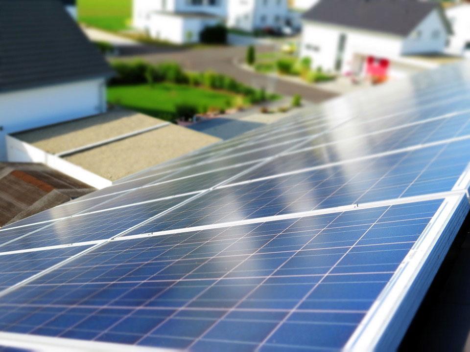 photovoltaique, produire son électricité avec le solaire